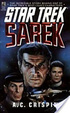 Cover of Sarek