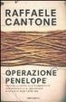 Cover of Operazione Penelope