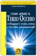 Cover of Come aprire il terzo occhio