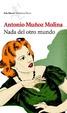Cover of Nada del otro mundo
