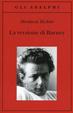 Cover of La versione di Barney