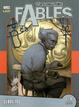Cover of C'era una volta Fables n. 13
