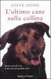 Cover of L'ultimo cane sulla collina