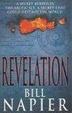 Cover of Revelation