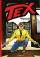 Cover of Tex Wanted!