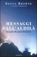 Cover of Messaggi dall'aldilà