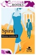 Cover of Spiral