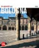 Cover of Bologna. Con cartina