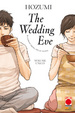 Cover of The Wedding Eve