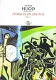 Cover of Storia di un delitto - vol. 2