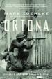 Cover of Ortona