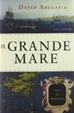 Cover of Il grande mare