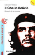 Cover of Il Che in Bolivia