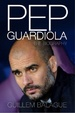 Cover of Pep Guardiola