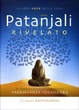 Cover of Patanjali rivelato