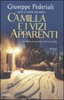 Cover of Camilla e i vizi apparenti