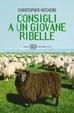 Cover of Consigli a un giovane ribelle