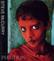 Cover of Steve McCurry