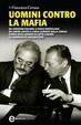 Cover of Uomini contro la mafia