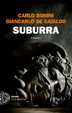 Cover of Suburra