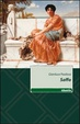 Cover of Saffo