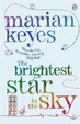 Cover of The Brightest Star in the Sky