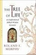 Cover of The Tree of Life