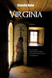 Cover of Virginia. La vera storia della Monaca di Monza