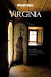 Cover of Virginia. La vera storia della Monaca di Monza