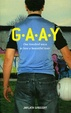 Cover of G. A. A. Y