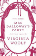 Cover of Mrs Dalloway's Party