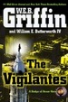 Cover of The Vigilantes