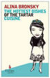 Cover of The Hottest Dishes of the Tartar Cuisine