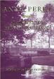 Cover of Un misterio de Brunswick gardens