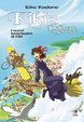Cover of Kiki's delivery service
