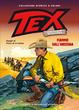 Cover of Tex collezione storica a colori speciale n. 5