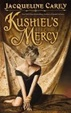 Cover of Kushiel's Mercy