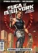 Cover of Fuga da New York