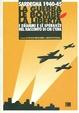 Cover of Sardegna 1940-45 La guerra le bombe la libertà