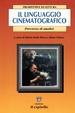 Cover of Il linguaggio cinematografico