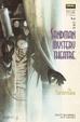 Cover of Sandman Mystery Theatre: La tarántula #1 (de 2)