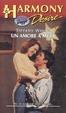 Cover of Un amore a metà