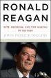 Cover of Ronald Reagan