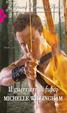 Cover of Il guerriero di fuoco