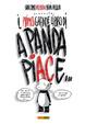 Cover of Il primo grande libro di A Panda Piace