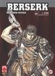 Cover of Berserk 46