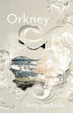 Cover of Orkney