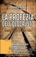 Cover of La profezia dell'Olocausto