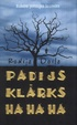 Cover of Padijs Klārks ha ha ha
