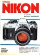 Cover of Manuale Nikon